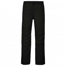 Schöffel - Pants Palermo - Hardshell pants