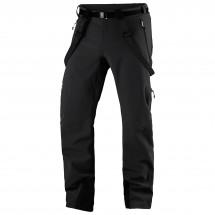 Haglöfs - Rando Flex Pant - Pantalon de randonnée