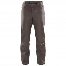 Haglöfs - Touring Active Pant - Hardshell pants