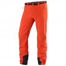 Haglöfs - Touring Flex Pant - Touring pants