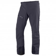 Haglöfs - Touring Proof Pant - Hardshellbroek