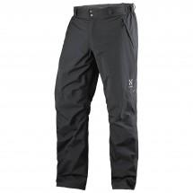 Haglöfs - Vandra Pant - Waterproof trousers