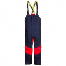 Bergans - Arctic Expedition Salopette - Hardshell pants