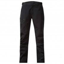 Bergans - Breheimen Neo Pants - Pantalon hardshell