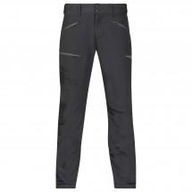 Bergans - Brekketind Pants - Pantalon de randonnée