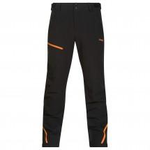 Bergans - Osatind Pants - Tourenhose