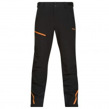 Bergans - Osatind Pants - Touring pants