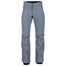Marmot - Paragon Pant - Pantalon de ski