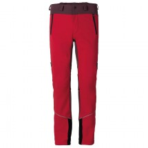Vaude - Larice Pants II - Mountaineering trousers