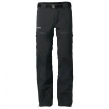 Vaude - Narao 3L Pants - Pantalon hardshell