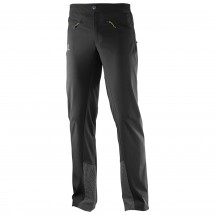 Salomon - Minim Speed Pant - Retkeilyhousut