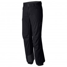 Mountain Hardwear - Returnia Insulated Pant - Hiihto- ja las