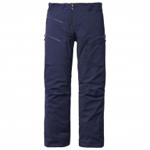 Patagonia - Refugitive Pants - Hardshellbroek
