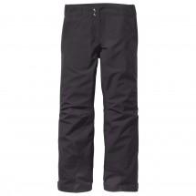 Patagonia - Triolet Pants - Pantalon hardshell