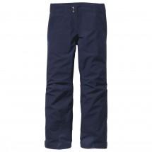 Patagonia - Triolet Pants - Hardshell pants