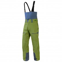 Salewa - Antelao 2 GTX C-Knit Pants