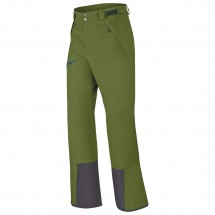Salewa - Antelao Beltovo PTX/PF Pants - Ski pant
