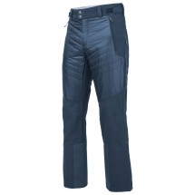 Salewa - Sesvenna Berg PRL Pants - Touring pants