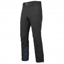 Salewa - Sesvenna Freak DST Pants - Touring pants