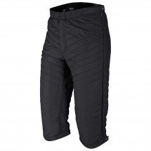Salewa - Sesvenna PRL 3/4 Pants - Tourbroek