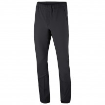 Salewa - Sesvenna Train DST Pants - Touring pants