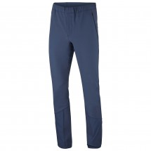 Salewa - Sesvenna Train DST Pants - Pantalon de randonnée