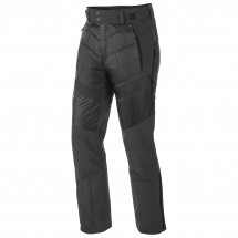 Salewa - Sesvenna TW Pants - Synthetic pants