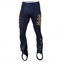 Maloja - HarrisM. Pants - Touring pants