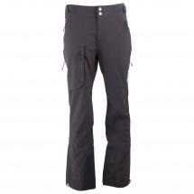 Maloja - KlamathM. - Mountaineering trousers