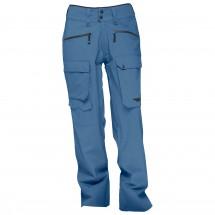 Norrøna - Tamok Dri2 Pant - Pantalon de ski