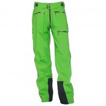 Norrøna - Trollveggen Gore-Tex Light Pro Pants