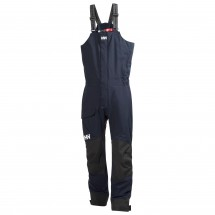 Helly Hansen - Crew Coastal Trouser 2 - Hardshell pants