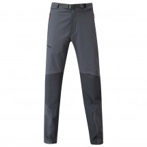 Rab - Spire Pants - Tourbroek