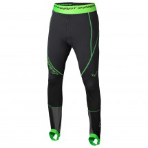 Dynafit - Dna Training Pant - Retkeilyhousut