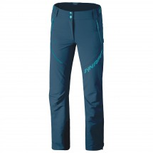 Dynafit - Mercury 2 DST Pant - Mountaineering trousers