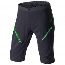Dynafit - Mezzalama PTC Overshort - Pantalon synthétique