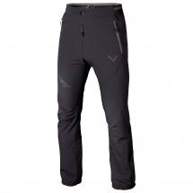 Dynafit - Radical DST Pant - Pantalon de randonnée