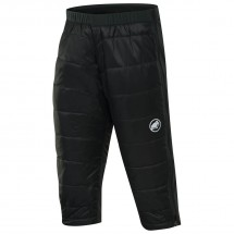 Mammut - Aenergy IS Shorts - Synthetische broek
