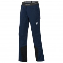 Mammut - Aenergy Tour SO Pants - Retkeilyhousut