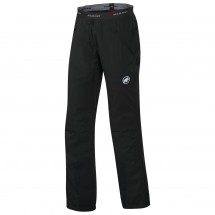 Mammut - Aenergy Tour SO Pants - Mountaineering trousers