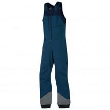 Mammut - Alyeska Pro HS Bib Pants - Skihose