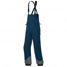 Mammut - Alyeska Realization Pro HS Pants