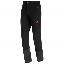 Mammut - Base Jump Advanced SO Pants - Retkeilyhousut