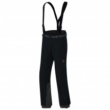 Mammut - Base Jump Touring Pants - Retkeilyhousut