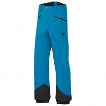 Mammut - Stoney HS Pants - Ski pant