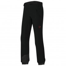 Mammut - Tatramar SO Pants - Tourbroek