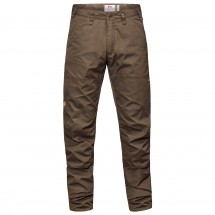 Fjällräven - Barents Pro Winter Jeans - Pantalon coupe-vent