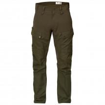 Fjällräven - Lappland Hybrid Trousers - Hardshellbroek