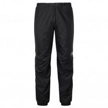 Mountain Equipment - Compressor Pant - Pantalon synthétique