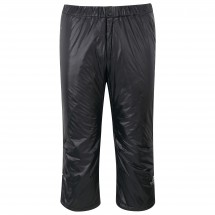Mountain Equipment - Compressor Pant 3-4 - Synthetic pants